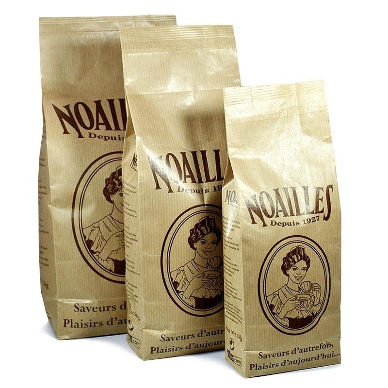 Cafés Salvador - Torréfaction Noailles