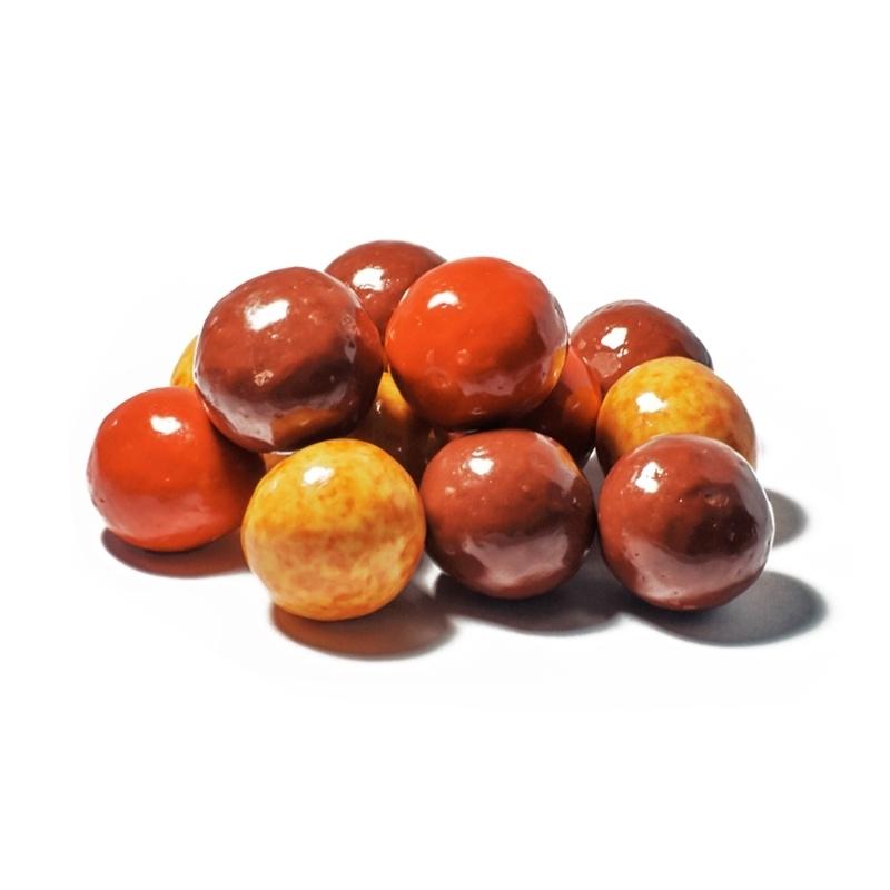 Chocolats Amour de Cerise - Torréfaction Noailles