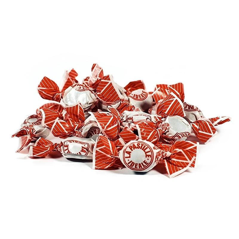 Bonbons à l'ancienne Bonbons Italiens - Torréfaction Noailles