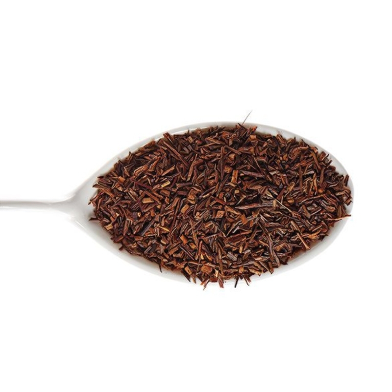 Rooibos African Rooibos BIO - Torréfaction Noailles